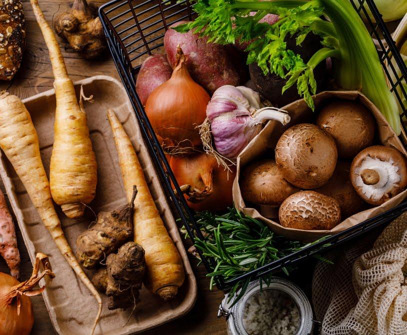 local-vegetables-colorado